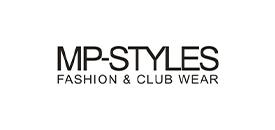 MP-Styles