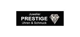 Juwelier PRESTIGE